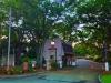 ic02_gatehouse