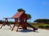 ic17_playground