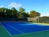 ic28_hardcourt