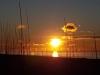 ic40_sunrise