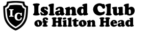 Island Club of Hilton Head