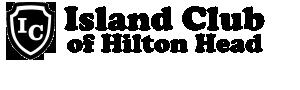 Island Club of Hilton Head